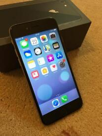 Iphone 6 - 16Gb - Unlocked - Excellent Condition