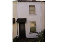 3 Bedroom Terraced House in excellent order Woodston, Peterborough, 10 mins to City, with Garage