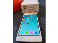 Lenovo S90-U 16gb Smart phone