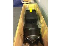 Bosch Heavy Duty General Prupose Electric Motor