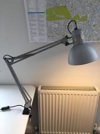 Super Adjustable Desk Lamp