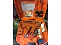 Paslode Nail Gun IM350/90 CT