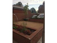 Two bed new build to swop for Three bed house only
