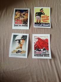 Ww2 postcards