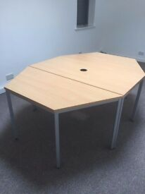 Boardroom or Meeting Table