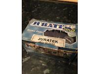 New Juratek Plus Corsa Brake Pads