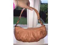 Suzy Smith shoulder bag