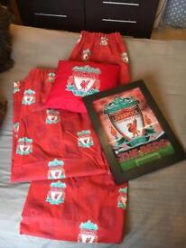 Liverpool bedroom accessories