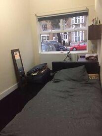 Single Bedroom at E7