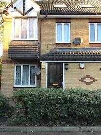 1 bedroom flat in Dorset Mews, London