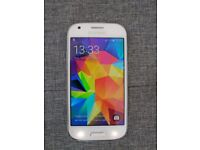 NEXT DAY DELIVERY - Samsung Galaxy Ace 4 UNLOCKED