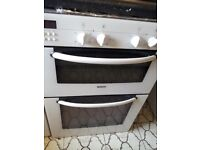 Bosch oven in very good working order. Moving home, cannot carry - £95.