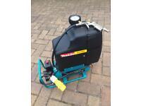 Makita AC640 air compressor