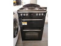 Leisure Gas Cooker (60cm) (6 Month Warranty)