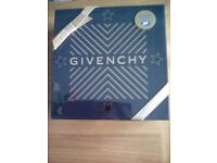 Givenchy irresistabe 40ml gift set