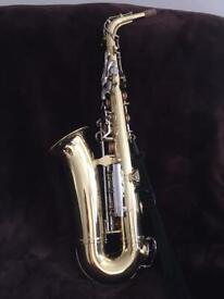 Saxophone YAS- 23