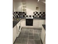REFURBISHED LARGE 2 BED HOUSE TO RENT IN DAGENHAM. £1300 PCM.(INCLUDES COUNCIL TAX & WATER BILL)