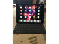 iPad Pro 9.7 inch 256GB wifi & cellular