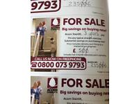 Acorn Stairlift For Sale