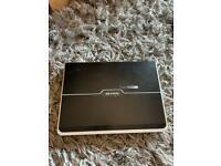 Packard bell easynote laptop