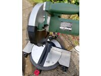 Parkside Electric Saw
