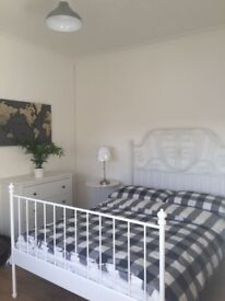 Rooms for rent Durham, newly refurnished lovely and clean.