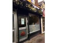 Marigold Thai Therapy (New in Cardiff!!)