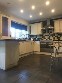 Room to rent Canley Coventry