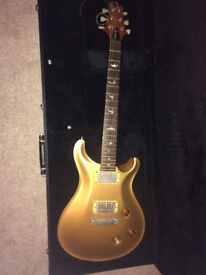 PRS MACCARTY 2004
