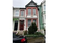 4 bedroom house in Peverell, Plymouth, PL3 (4 bed)