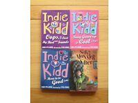 12 Children's Books