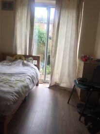 Student Single room in Surbiton Kingston upon Thames