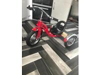 Schwinn Retro Roadster Trike