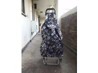 Urgent - Shopping cart