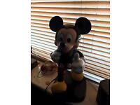 MICKEYMOUSE HOUSE PHONE