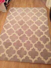 Gorgeous carpet