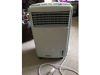 Air cooler, works fine just no longer need