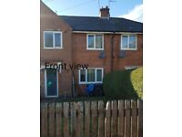 2 bed bcc house exchange in tyesley/Acocks Green