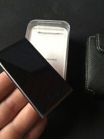 IPod nano brand new