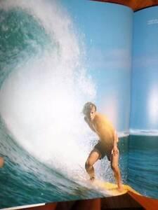 "AUSTRALIAN SURFING LEGEND ""RABBIT BARTHOLEMEW"" Glenelg South Holdfast Bay Preview"