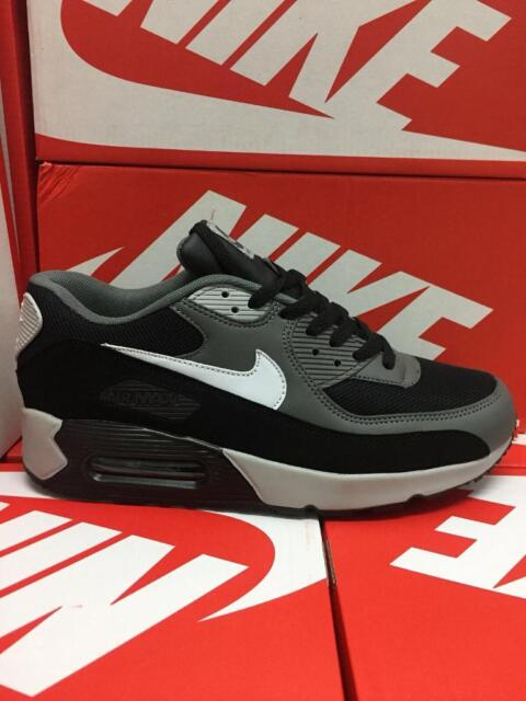 BNWB Nike Air Max 90 | in Leicester, Leicestershire | Gumtree