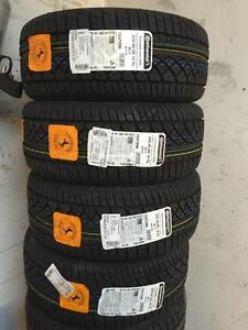 "$$$ SAVE BIG $$$ 215/45r17,245/45r17, 245/40r18, 235/45r18 Contintental and Pirelli  17"", 18"", 19"" ALL ON SPECIAL!!"