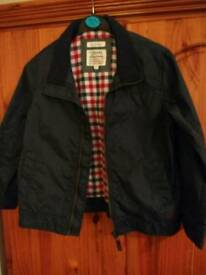 Boys Jasper Conran jacket age 9