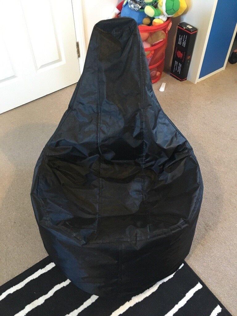 Large Bean Bag Gaming Chair Stevenage Hertfordshire 20 00 Images Map Https I Ebayimg S Mtaynfg3njg