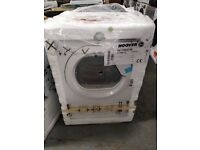 Hoover Condenser Dryer (9kg) *Ex-Display* (12 Month Warranty)