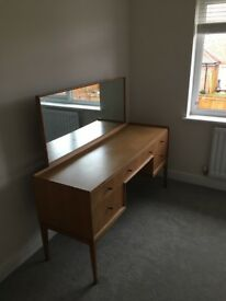 McIntosh Dressing Table