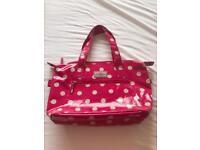 Cath kidston women handbag