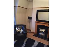 Union Grove, Aberdeen, For rent this two bedroom flat this is a popular location within the city