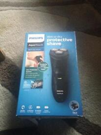 Philips aquatouch at899/06