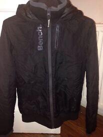 Boys Jackets/zippers/hoodies